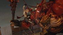 Lightning Returns: Final Fantasy XIII - Immagine 2