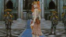Lightning Returns: Final Fantasy XIII - Immagine 6