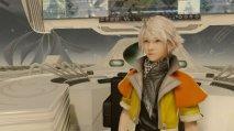 Lightning Returns: Final Fantasy XIII - Immagine 7