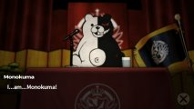 Danganronpa: Trigger Happy Havoc - Immagine 6
