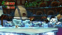 Donkey Kong Country: Tropical Freeze - Immagine 7