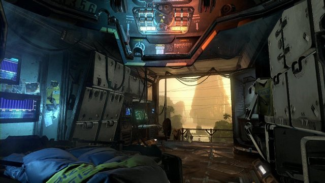 Titanfall - Immagine 6