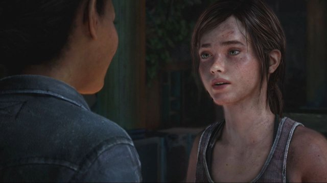 The Last of Us: Left Behind - Immagine 5