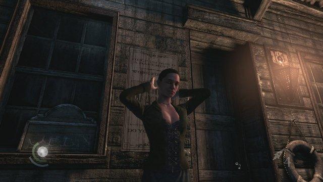 Thief - Immagine 6