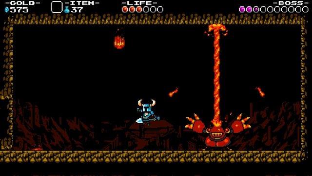 Lo Scaffale di Marzo 2014 - Nintendo - Immagine 4
