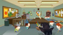 South Park: Il Bastone della Verità - Immagine 2