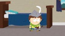South Park: Il Bastone della Verità - Immagine 3