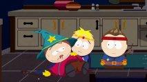 South Park: Il Bastone della Verità - Immagine 4