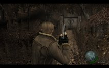 Resident Evil 4 Ultimate HD Edition - Immagine 3