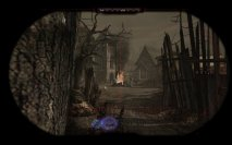 Resident Evil 4 Ultimate HD Edition - Immagine 4