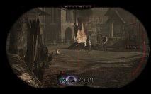 Resident Evil 4 Ultimate HD Edition - Immagine 5