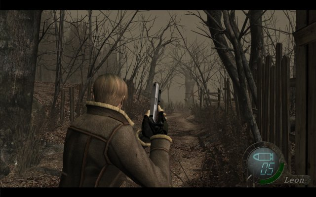 Resident Evil 4 Ultimate HD Edition - Immagine 1