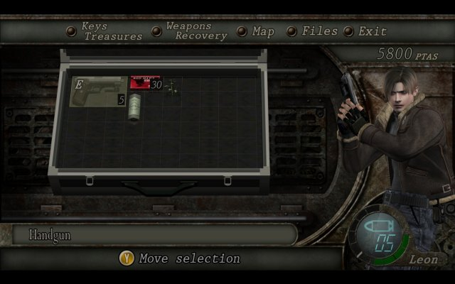 Resident Evil 4 Ultimate HD Edition - Immagine 2
