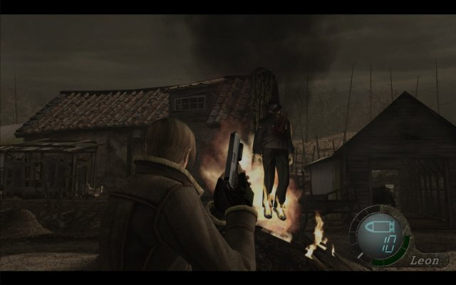 Resident Evil 4 Ultimate HD Edition - Immagine 6