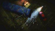 Offerte PlayStation Plus di Marzo 2014 - Immagine 1