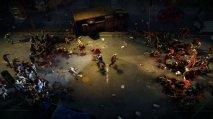 Offerte PlayStation Plus di Marzo 2014 - Immagine 10