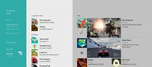 Xbox One - Immagine 4