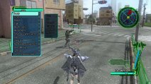 Earth Defense Force 2025 - Immagine 5