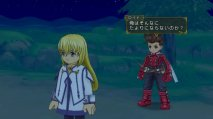 Tales of Symphonia Chronicles - Immagine 2