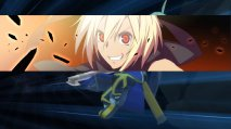 Tales of Symphonia Chronicles - Immagine 4