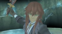 Tales of Symphonia Chronicles - Immagine 8