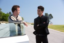 Need for Speed: The Movie - Immagine 2