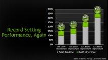 Serie GeForce 800M - Immagine 3