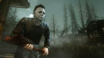 Call of Duty: Ghosts - Immagine 4