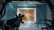 Titanfall - Immagine 2