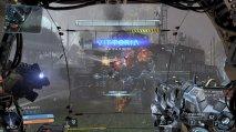 Titanfall - Immagine 11