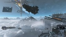 Titanfall - Immagine 12