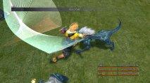 Final Fantasy X   X-2 HD Remaster - Immagine 3
