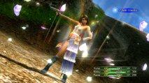 Final Fantasy X   X-2 HD Remaster - Immagine 4