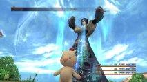 Final Fantasy X | X-2 HD Remaster - Immagine 5