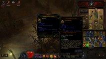 Diablo III: Reaper of Souls - Immagine 3