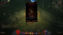 Diablo III: Reaper of Souls - Immagine 4