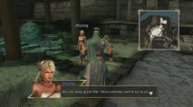 Dynasty Warriors 8 Xtreme Legends - Immagine 4