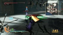Dynasty Warriors 8 Xtreme Legends - Immagine 5
