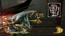 Dynasty Warriors 8 Xtreme Legends - Immagine 6