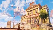 Offerte PlayStation Plus di Aprile 2014 - Immagine 4