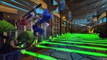 Offerte PlayStation Plus di Aprile 2014 - Immagine 31