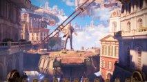 Offerte PlayStation Plus di Aprile 2014 - Immagine 5