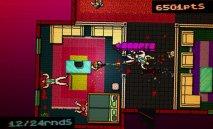 Offerte PlayStation Plus di Aprile 2014 - Immagine 9