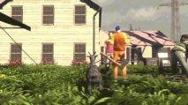 Goat Simulator - Immagine 1