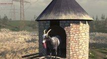 Goat Simulator - Immagine 6