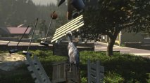 Goat Simulator - Immagine 7