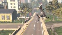 Goat Simulator - Immagine 8