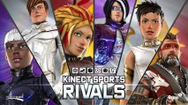 Kinect Sports Rivals - Immagine 1