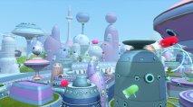 PAC-MAN e le Avventure Mostruose - Immagine 3