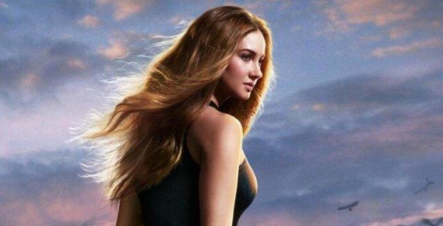 Divergent - Immagine 1